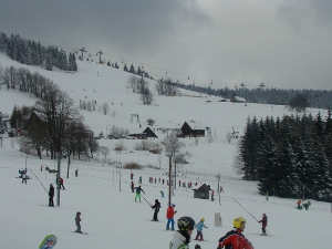 zima2