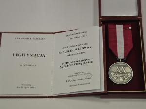 medale6