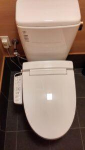 japonska_toaleta