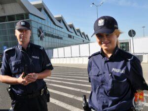 policja_okecie