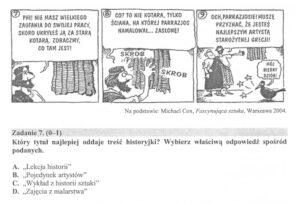 sprawdzian_szostoklasisty_komiks