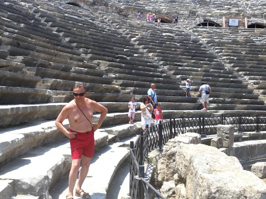 wspolczesny_gladiator