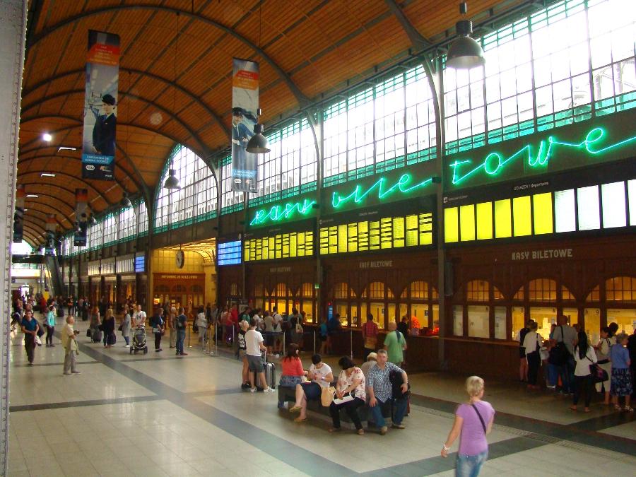 hol_dworzecpkp_wroclaw