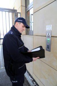 policjant_dzielnicowy