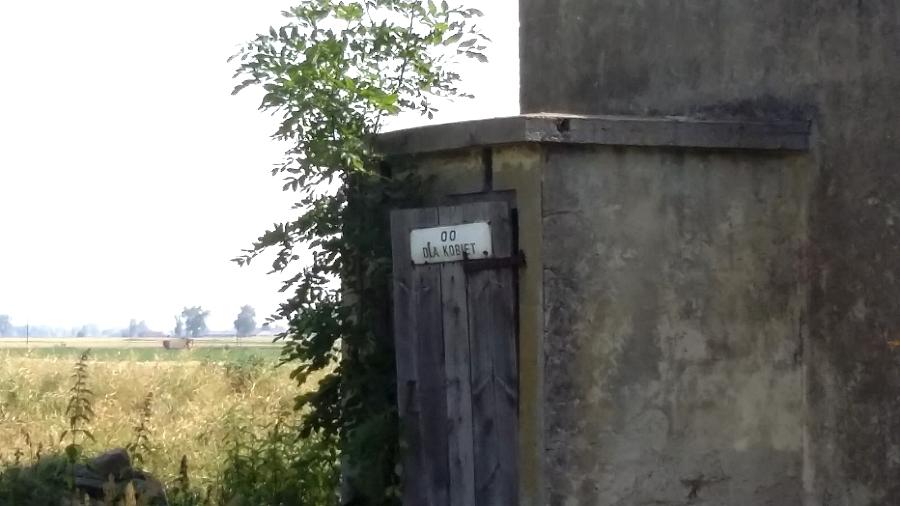 toaleta_dla_kobiet