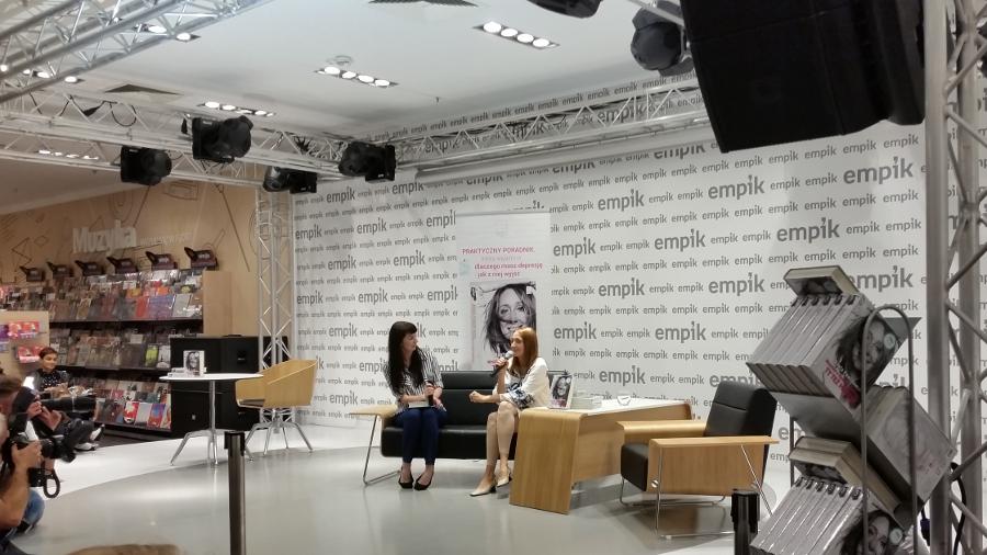 empik_beata_pawlikowska