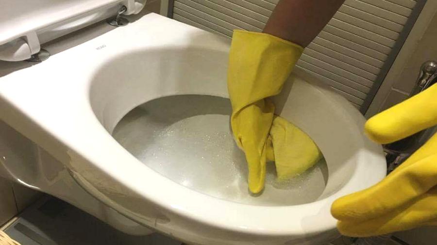 jak_myc_toalete