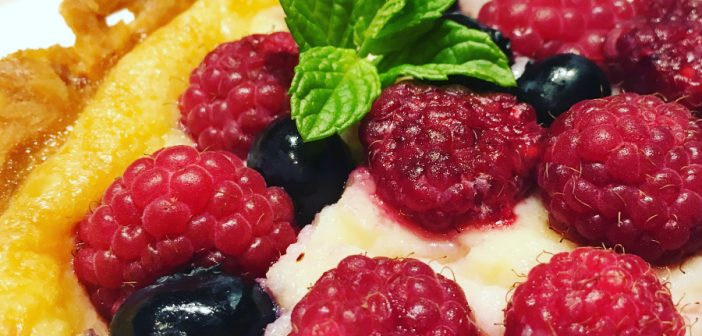 Dieta – zacznij od liczenia kalorii