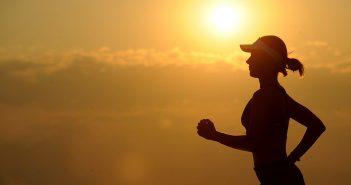 Jak być fit po 40-tce?