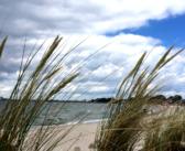 Wakacje z COVIDEM-19 nad Bałtykiem